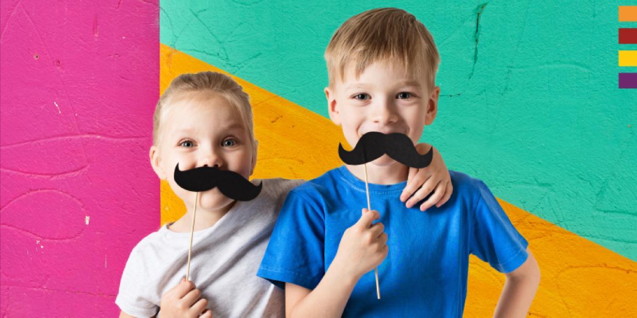 Gyermeknapi programok Tatabányán