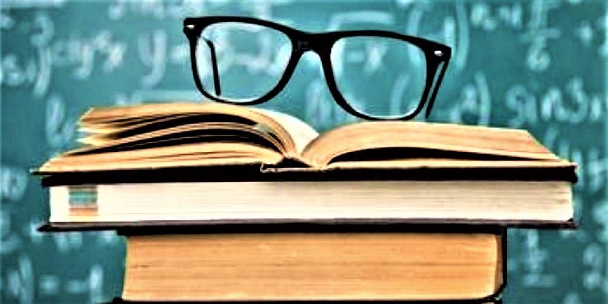 Bursa Hungarica és Stúdium ösztöndíjakra lehet pályázni