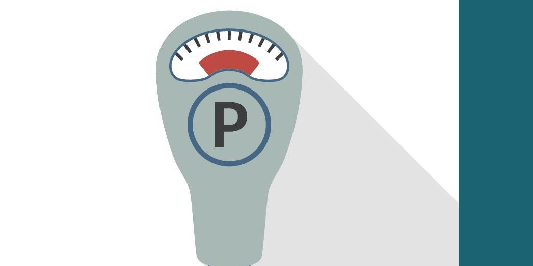 Újra fizetni kell a parkolásért Tatabányán is